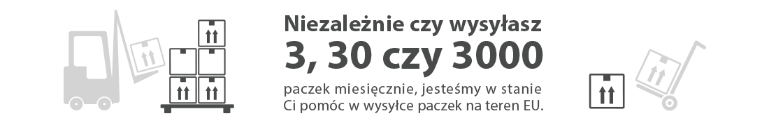 onas012